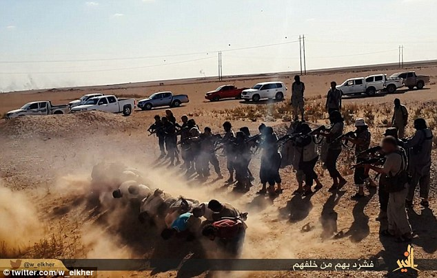 1415360659783_wps_14_Twitter_images_of_Isis_ex