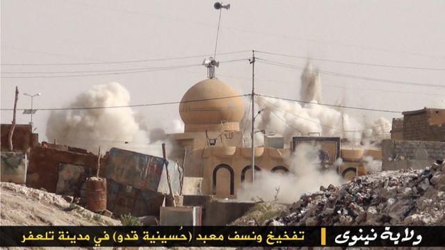2014-07-10-isis-destroys-iraqi-shrines-02