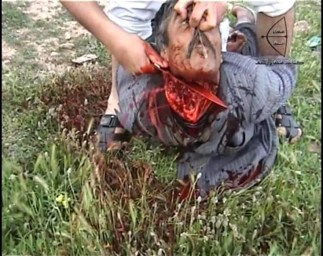 9f7da-beheadingofsyrianchristianfrommaaloula