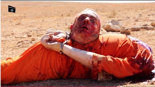 alan-henning-ISIS-beheading