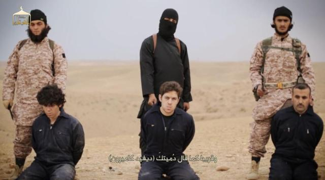 article-isis-1117