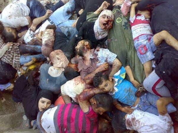 children-killed-in-Iraq
