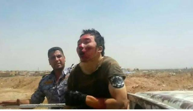 chinese-national-captured-in-iraq-2014-9-3