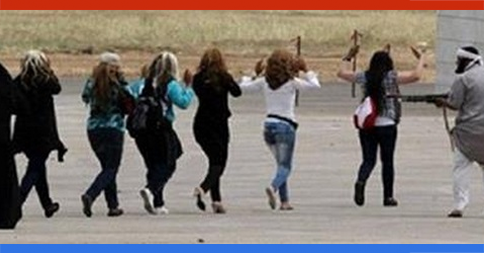 iraq-isis-women