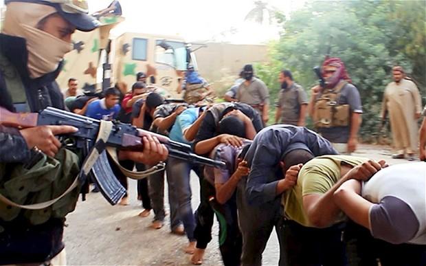 IRAQ-ISIS_2942458b