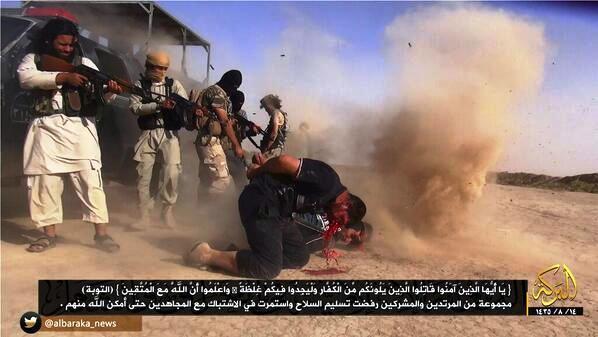iraqi-isis-terrorist-cannibal-butcherss