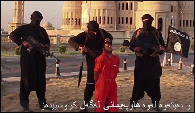 isis-beheading-kurdish-man