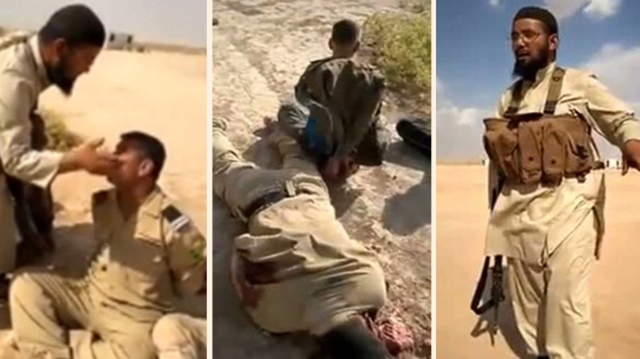 isis-execution-video-iraq-