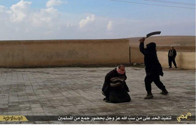 man-executed-blasphemy