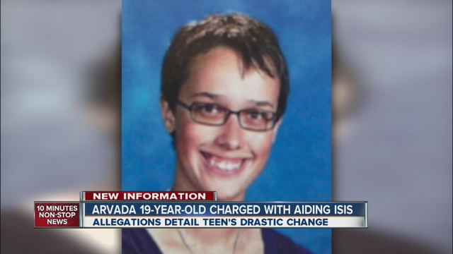Shannon_Conley_charged_with_aiding_ISIS_1766930000_6666752_ver1.0_640_480