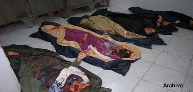 Terrorist-massacre-archive