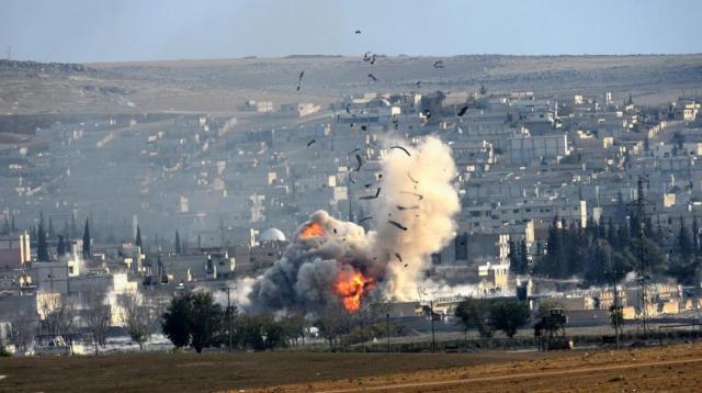 turkey-syria-border-conflict